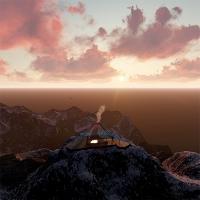 Nemrut Volcano Eyes-0303